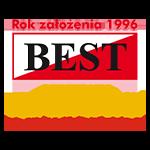 best_150x150