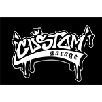 customgarage_150x150