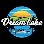 dreamlake_150x150