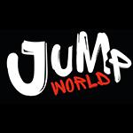 jumpworld_150x150