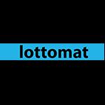 lottomat_150x150