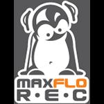 maxflow_150x150