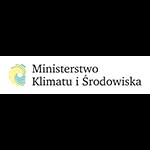 ministerstwo_150x150